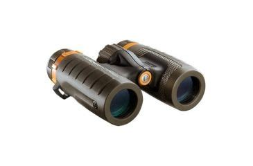 Bushnell Trail 8x32 Waterproof Binocular 218032 bushnell trail waterproof binoculars free shipping