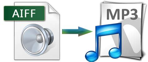 audio file format aiff aiff to mp3 how to convert aiff to mp3