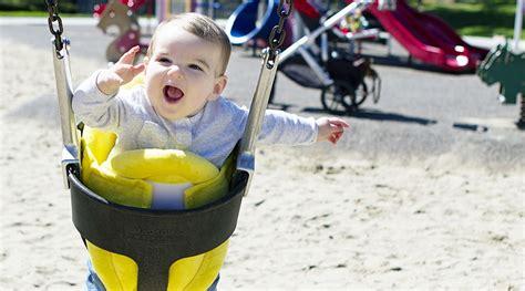 best toddler swing 9 best outdoor baby swing superb for indoor and outdoor