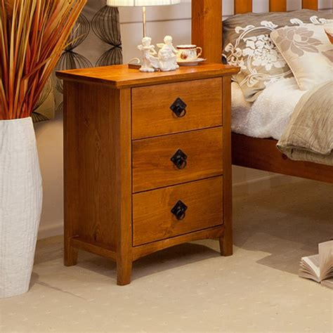 Seattle Furniture by Seattle Bedside Wooden Furniture Sydney Timber Tables