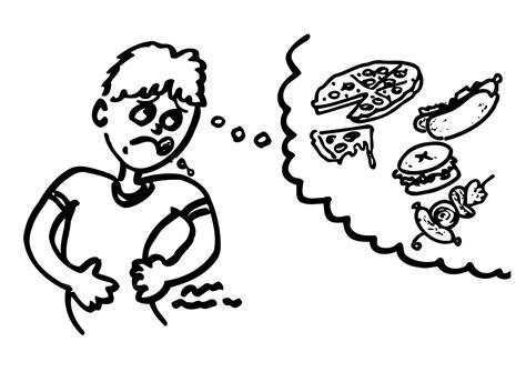 imagenes de niños que pasan hambre dibujo para colorear hambre img 12157