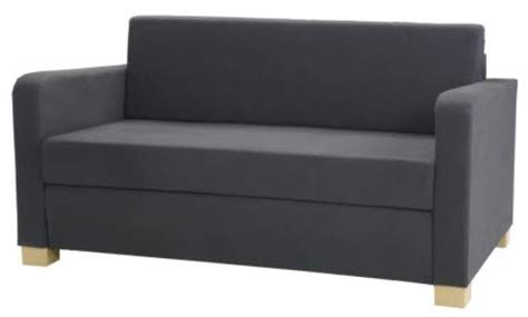 solsta sofa bed review ikea solsta sofa bed reviews productreview com au