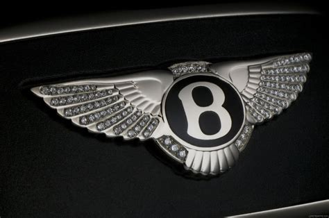 bentley logo everything about all logos bentley logo pictures