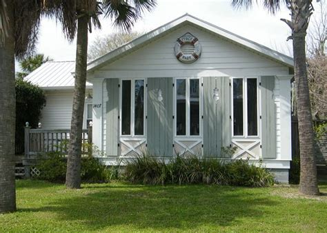 cottage daze books travel leisure mermaid cottages on tybee island