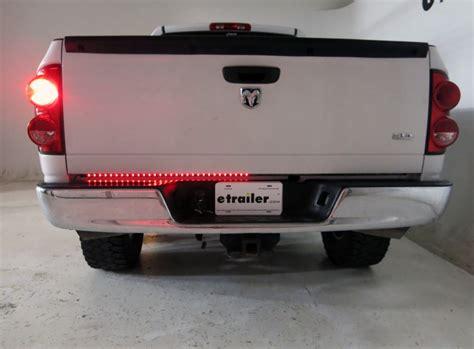 nissan titan led lights 2017 nissan titan xd vehicle lights putco