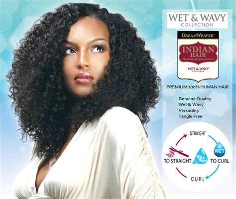 wet and wavy human hair weave hairstyles model model indian hair 8 quot flash curl wet wavy 100
