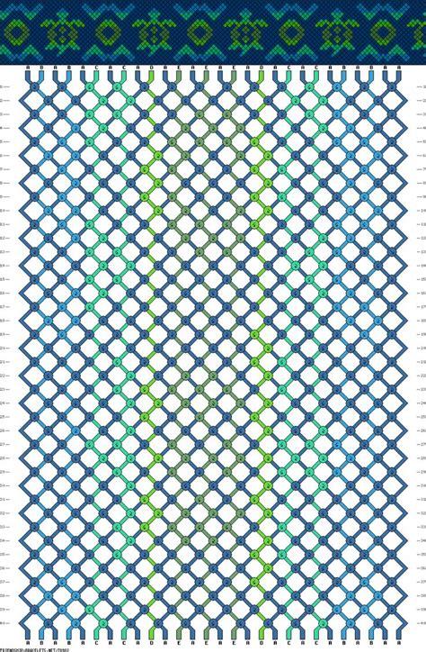 turtle pattern pinterest best 25 turtle pattern ideas on pinterest turtle