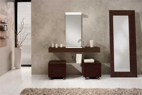 bathroom vanities st louis bathroom vanities st louis mo creative home designer