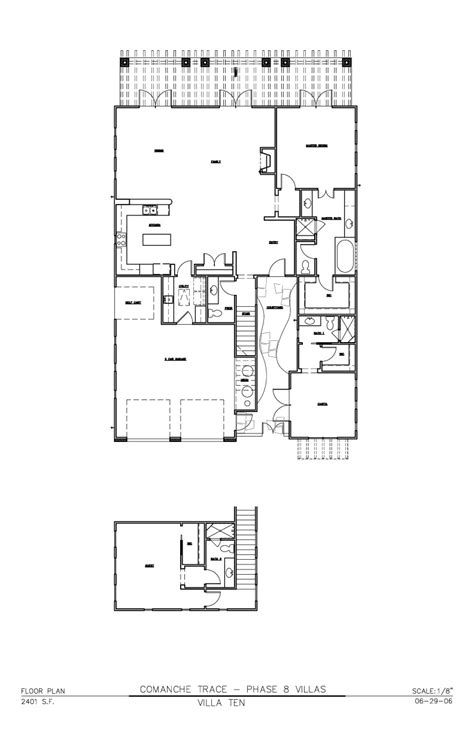 tuscan style floor plans 100 tuscan style floor plans apartments courtyard