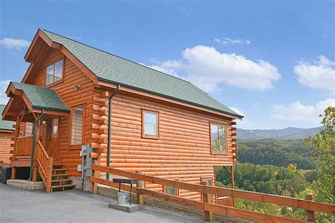 Vacation Homes In Gatlinburg Tn Gatlinburg Cabin Rentals Vacation In