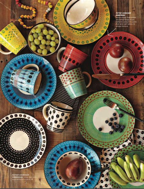 tribal pattern dinnerware tribal patterns take interiors by storm paint pattern