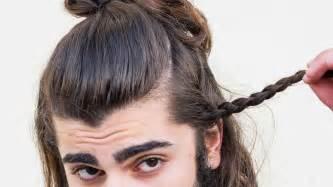 hairstyle for thin hair harvardsol