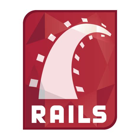 ruby on rails templates ruby on rails teaching assistant anthony e alvarez