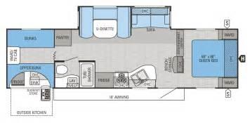 Jayco Jay Flight Floor Plans 2015 jay flight floorplans amp prices jayco inc