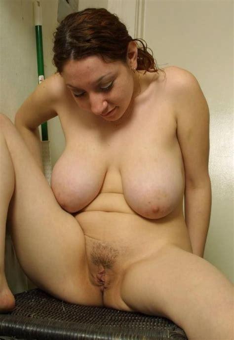 chubby hairy women tumblr