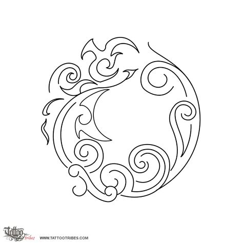 rebirth tattoo designs of rebirth custom designs