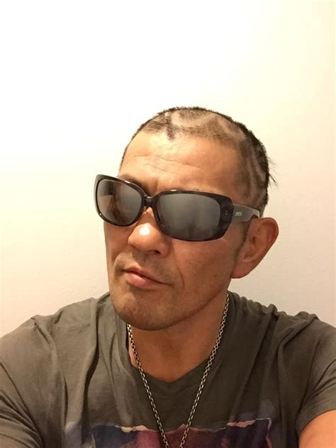 Minoru Suzuki 17 Best Images About プロレス On Number Web Kota