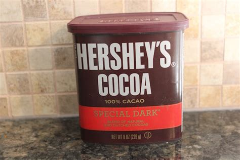 Hersheys Cocoa Bubuk Cocoa Hershey Special peppermint chocolate with