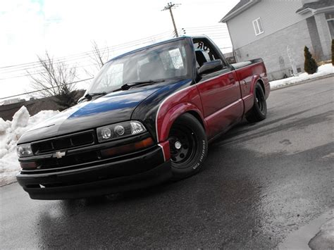 2003 chevrolet s10 for sale chevy1971 2003 chevrolet s10 regular cab specs photos
