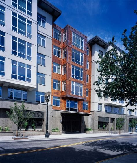 Housing In Portland by 17 Best Images About Portland Metro Properties On