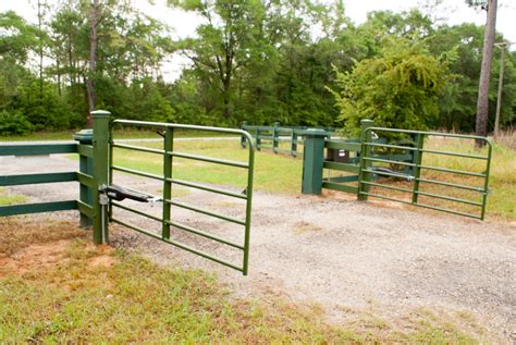 automatic gate openers automatic gate barrier gates faac automatic electric gates automation openers equipment access