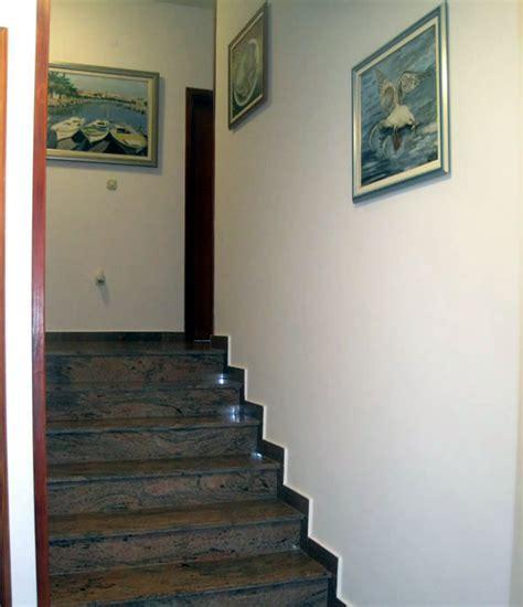 Apartmani Baki, Podstrana - Srednja Dalmacija - MojSmjestaj.hr Fgfdfd