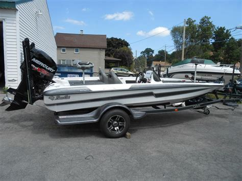 bass cat boat motor bass cat boats pantera ii boats for sale