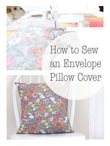 25 best ideas about pillow forms on how to