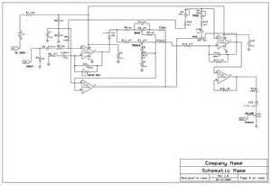 aguilar pre wiring diagram aguilar wiring diagram free