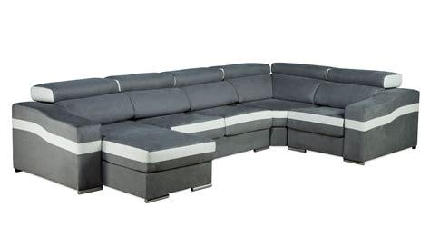 sofas baratos girona sofas baratos en girona excellent sof tela portugalete