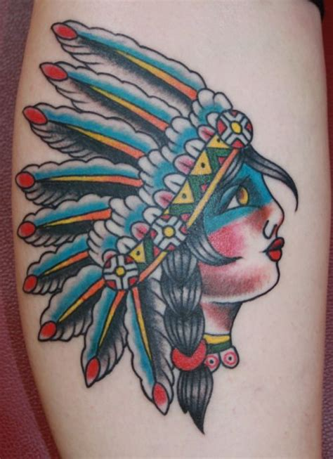 69 best indian tattoo images 1000 images about indian tattoos en pinterest tatuaje