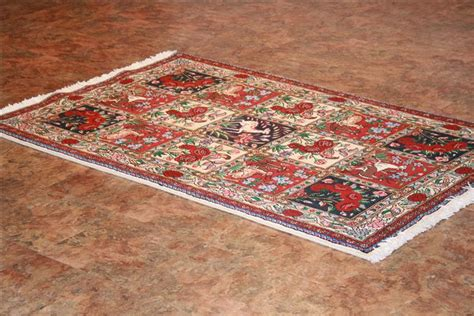 3 By 5 Rug by 3 215 5 Rugs Roselawnlutheran