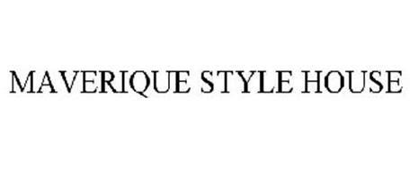 Maverique Style House by Maverique Style House Reviews Brand Information