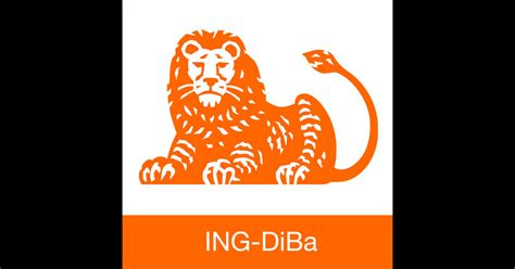 diba bank banking ing diba banking brokerage im app store