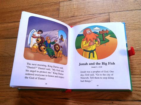 the beginner s gospel story bible books the beginner s bible for toddlers children s bible