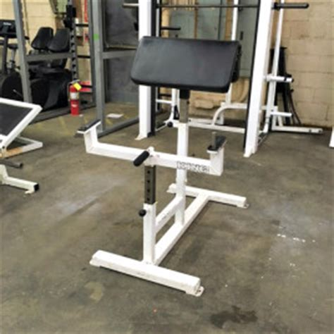 spider curl bench spider curl bench 28 images barbell curls lying