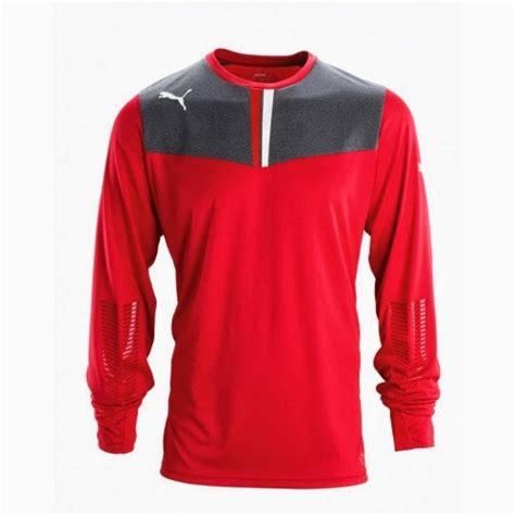 Jaket Baseball Grab kode baju futsal terbaru 2014 jobeco sport kostum
