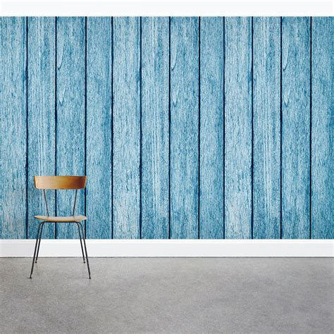 faux wood paneling faux wood paneling wall mural
