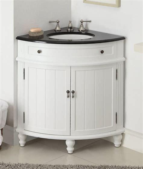 Lowes Bathroom Vanities 24 Inch by Lowes Bathroom Vanities 24 Inch Victoriaentrelassombras