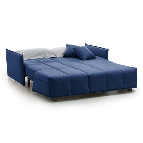 divano letto senza braccioli beautiful divano letto senza braccioli ideas