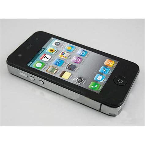 telefonie mobili t 233 l 233 phones portables derni 232 re g 233 n 233 ration sur grossiste