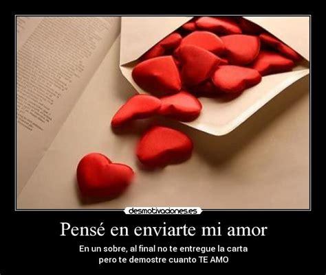 imagenes te amo mi amor te quiero mi amor imagenes www imgkid com the image