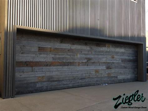 Modern Garage Door Opener by Modern Garage Doors Modern Garage Doors And Openers