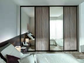 rangement chambre schmidt grande armoire dressing