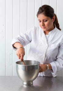 Reier Brains The Business Of Cake Couture In The City by An With Harpreet Baura On The New Dessert Trend