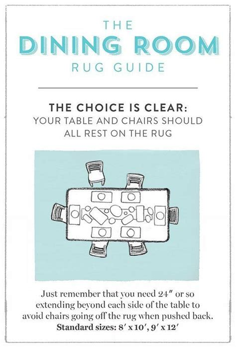 25 best ideas about rug size guide on pinterest rug best 25 rug size guide ideas on pinterest rug size rug