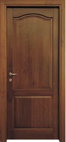 porte interne grezze porte interne in massello grezze e verniciate