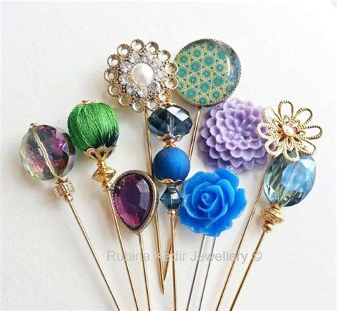 Setelan Set Gold Kucing 48 best accessories images on fashion pins and styles