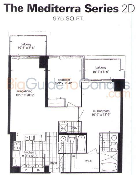 best 208 quay floor plans contemporary flooring