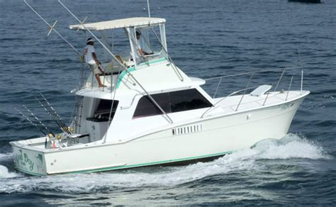 maverick fishing boats costa rica 38 feet images reverse search